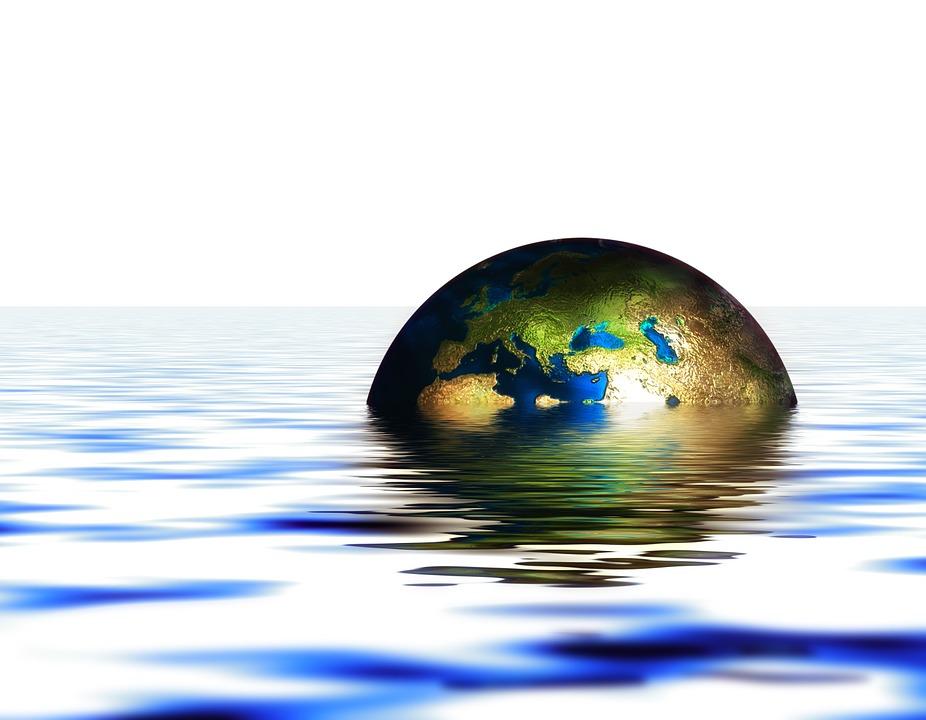 Climat: le médiactivisme, c'est le moment!