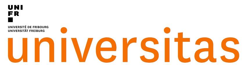 universitas-logo