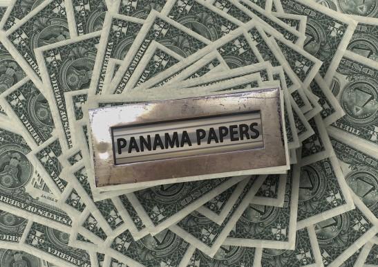 Les Panama Papers , un succès planétaire pour le journalisme d'investigation.
