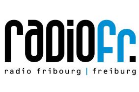 logo radio fr